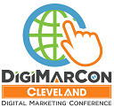 DigiMarCon Cleveland 2021 – Digital Marketing Conference & Exhibition